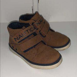 Nautica Boots